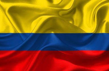 Missão Comercial Colombia