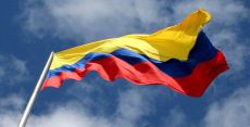 2º dia do ArqInvest - Encontro de negócios abre boas perspectivas na Colômbia