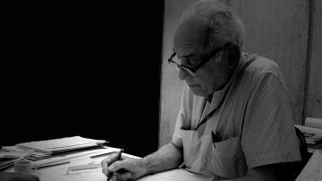 Alemanha vê exposição sobre João Filgueiras Lima, o Lelé