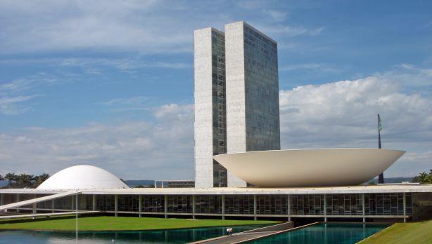 AsBEA participa em Brasília de reunião em prol da competitividade no mercado exterior