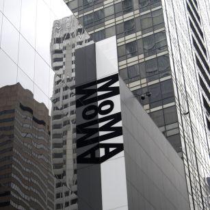 Brasília é retratada em mostra sobre arquitetura latino-americana, em NY