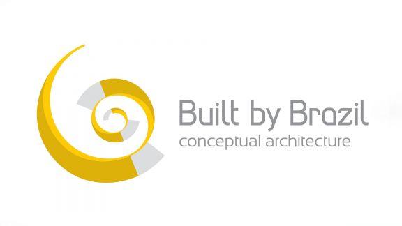 Built by Brazil: projetos gaúchos podem ir mais longe.