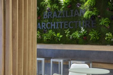 Carta de Apoio da AsBEA à APEX Brasil