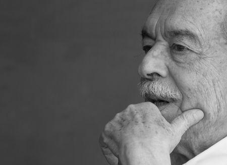 CIALP entrega título de membro honorário a Paulo Mendes da Rocha
