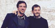 Escritório carioca representará o Brasil na Bienal de Arquitetura de Chicago
