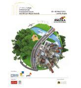 Luanda recebe o 2º Fórum sobre Investimentos em Infraestruturas Urbanas na África
