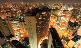 São Paulo é eleita sede da Bienal Ibero-americana de Arquitetura de 2016