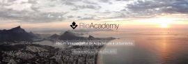 Triptyque e Gustavo Penna participam do Fórum Rio Academy
